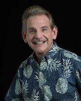 Kenneth M. Gilbert
