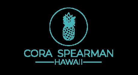 Cora Spearman